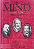 Discovering the Mind: Freud Versus Adler and Jung (His Discovering the mind) (0070333130) by Kaufmann, Walter Arnold