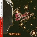 Evita Festival
