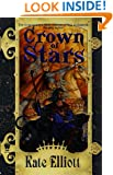 Crown of Stars (Crown of Stars, Vol. 7)