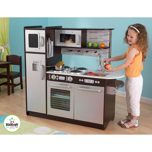 List Of Appliance Brands front-622848