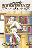 Natsume's Book of Friends , Vol. 11