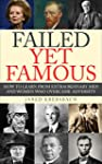 Motivational Books: Failed Yet Famous...