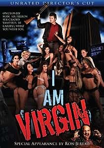 I Am Virgin [Import]