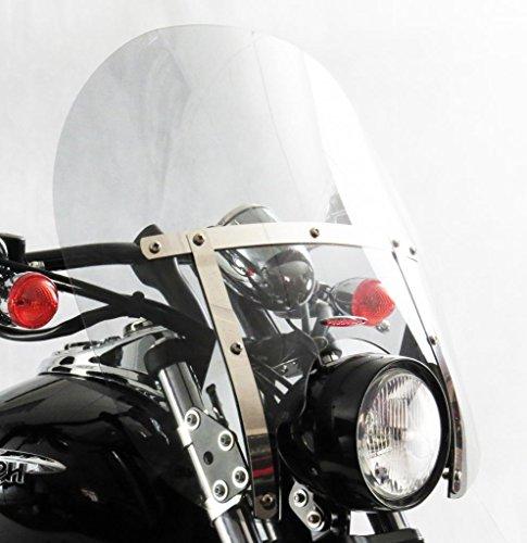 honda-vf750-c-magna-82-84-koloss-bildschirm-light-tint
