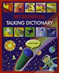 My Bilingual Talking Dictionary in Fr...