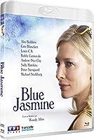 Blue Jasmine [Blu-ray]