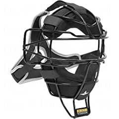 Buy All Star Ultra Cool Lightweight Catchers Masks by All-Star