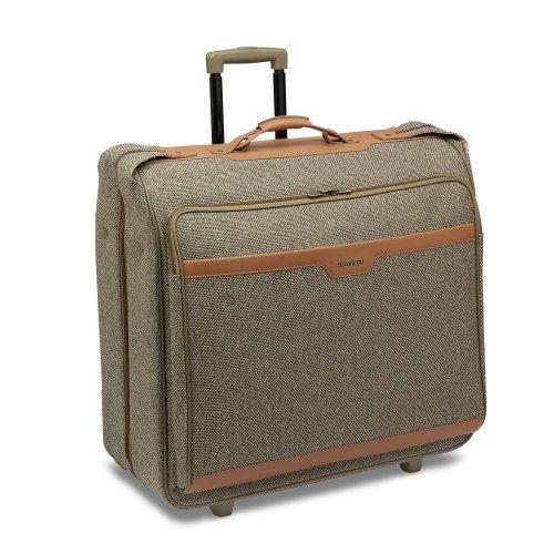 Hartmann Luggage Tweed Classic 50 Inch Mobile