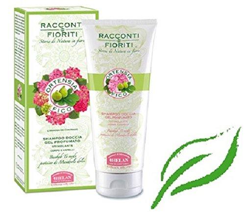helan-ortensia-fico-shampoo-doccia-profumato-200-ml