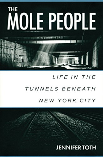the-mole-people-life-in-the-tunnels-beneath-new-york-city