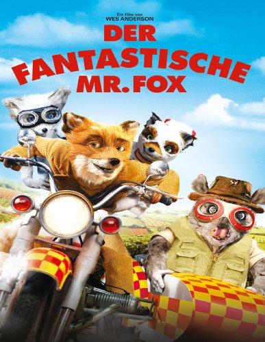der-fantastische-mr-fox