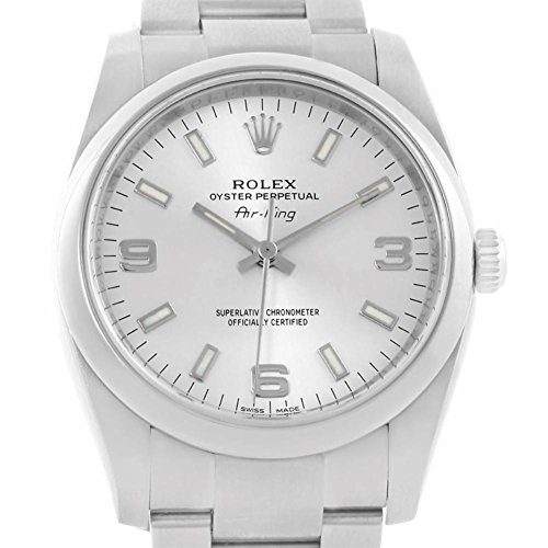 rolex-air-king-automatic-self-wind-mens-watch-114200-certified-pre-owned