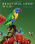 Beautiful LEGO - Wild!