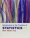 img - for Introduction to the Practice of Statistics, 7th Edition book / textbook / text book