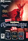 Totally Neverwinter Nights (PC DVD)