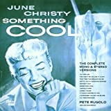 Something Cool ~ June Christy