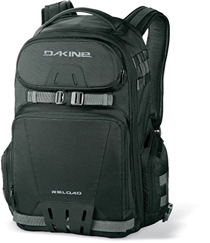 dakine-reload-camera-backpack-30-l-black