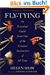 Fly-Tying: An Essential Guide from On...