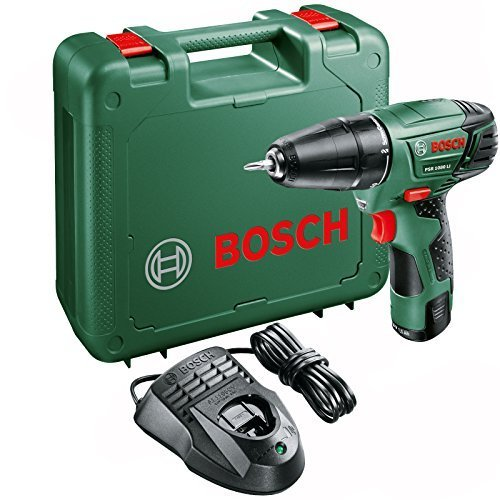 bosch-psr-1080-li-cordless-lithium-ion-drill-driver-with-1-x-108-v-battery-15-ah