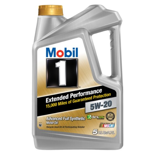 mobil-1-120765-extended-performance-5w-20-motor-oil-5-quart