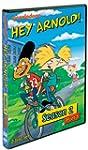 Hey Arnold! - Season 2 - Part 1