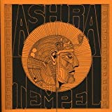 First Album by Ash Ra Tempel (2004-12-17)