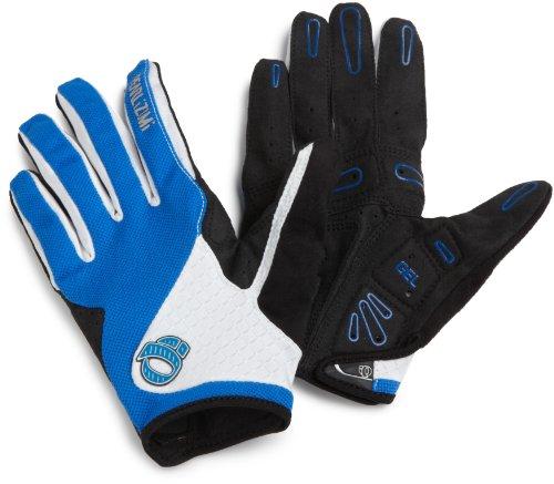 Pearl Izumi Men' Select Gel FF Glove