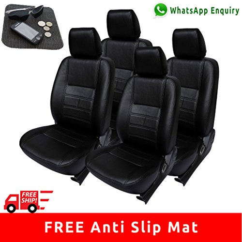 Maruti Baleno Seat Covers Autofact Brand Available At