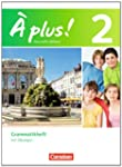 � plus! - Nouvelle �dition: Band 2 -...