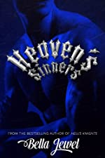Heaven's Sinners (MC Sinners #2)