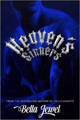 Heavens Sinners