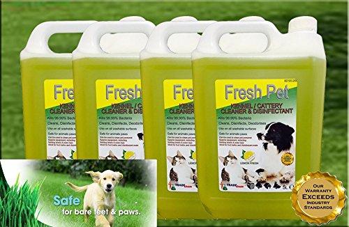 4-x-5l-fresh-pet-kennel-katzenzucht-desinfektionsmittel-reiniger-geruchsentferner-lemon-fresh