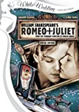 William Shakespeares Romeo + Juliet