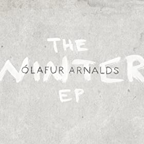The Winter EP