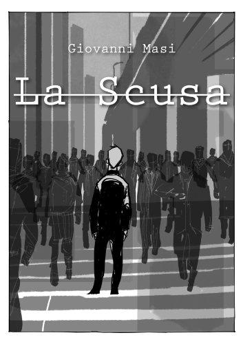 La Scusa (Italian Edition) (Italian Books compare prices)