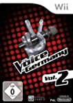 The Voice of Germany Vol. 2