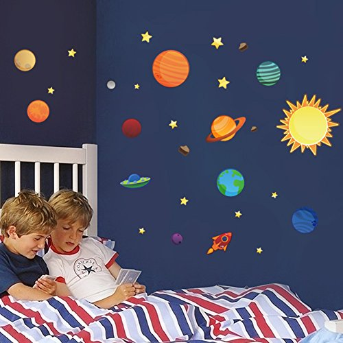 wallpark-solar-system-outer-space-planet-stars-removable-wall-sticker-decal-children-kids-baby-home-