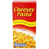 Cheesey Pasta 190 g (Pack of 12)by Mondelez International