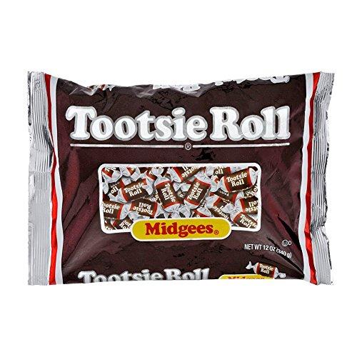 tootsie-roll-tootsie-roll-midges-12-oz