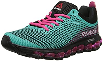 Buy Reebok Ladies Jetfuse Running Shoe by Reebok