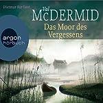 Das Moor des Vergessens | Val McDermid
