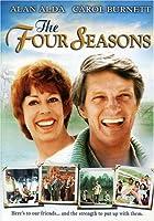 Four Seasons [DVD] [Region 1] [US Import] [NTSC]