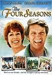 Four Seasons, the (Bilingual)