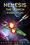 Nemesis: The Search for Orion