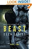 Beast Part 2: An Erotic Fairy Tale
