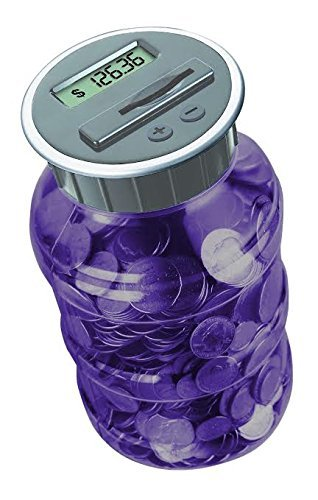 digital-coin-bank-savings-jar-by-de-automatic-coin-counter-totals-all-us-coins-including-dollars-and