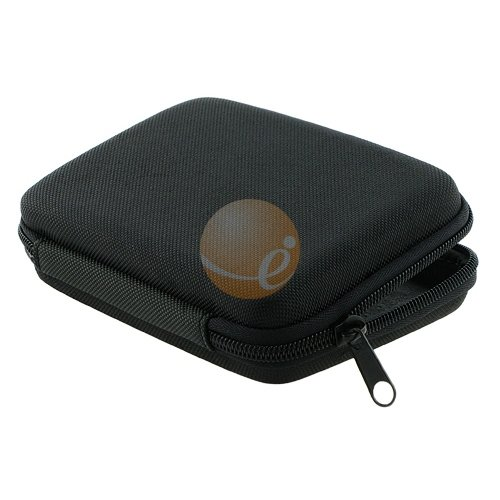 4.3 Gps Hard Case Cover For Garmin Nuvi 1300 1350 1370T