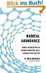 Radical Abundance: How a Revolution i...