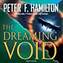 The Dreaming Void: Void Trilogy, Book 1