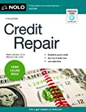 51n4FR 69gL. SL160  Credit Repair